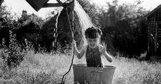 #studyeurope #seedyourskills #findbeauty Study in Europe - seed your skills: #studyeurope #seedyourskills #findbeauty Study in Europe - seed your skills: #studyeurope #seedyourskills #findbeauty Study in Europe - seed your skills: #studyeurope #seedyourskills #findbeauty Kids matter most: Robert Doisneau La douche à Raizeux 1949 From Un enchantement simple http://ift.tt/1Q0iKLk http://ift.tt/1Q0kqEx http://ift.tt/1kkYkzs http://ift.tt/1Rnbbfk