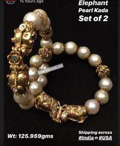 Next Post Previous Post Next Post Previous Post Antique Jewellery Designs, Beaded Jewelry Designs, Jewelry Design Earrings, Gold Earrings Designs, Necklace Designs, Beaded Jewellery, Jewelry Necklaces, Gold Necklace, Gold Bangles Design