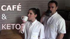 Faut-il boire du café en régime cétogène?