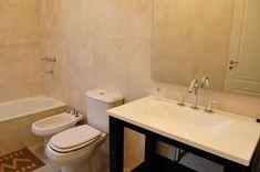 Marcela Parrado Arquitectura Toilet, Sink, Design, House, Home Decor, Ideas, Ideal Home, House 2, Landscaping