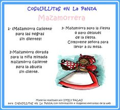 APOYO ESCOLAR ING MASCHWITZT CONTACTO TELEF 011-15-37910372: PREGONES DEL 25 DE MAYO Chile, Windows, Ideas, Paper, Frases, Kids Education, Reading Activities, Thoughts, Chili
