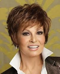 Google Image Result for http://www.e-wigs.com/images/RaquelWelch/sparkle-styled2.jpg