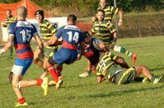 #SerieB Il Biella Rugby supera a pieni voti i test con Parabiago: ...nell'esordio stagionale nel campionato di Serie B. Grande…