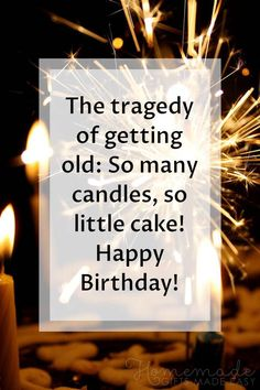 75 beautiful happy birthday images with quotes for friends and family, him and her, and funny birthday wishes. 60th Birthday Poems, Beautiful Birthday Wishes, Birthday Jokes, Happy Birthday Best Friend, Birthday Wishes For Daughter, Happy Birthday Wishes Quotes, Happy Birthday Fun, Birthday Messages, Birthday Greetings