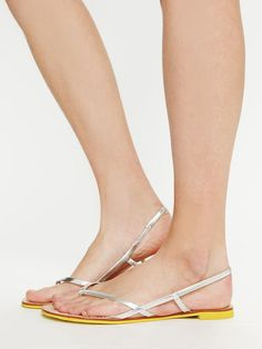 Dolce Vita Nelli Sandal at Free People Clothing Boutique