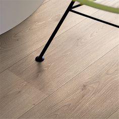 Laminatgolv Pergo Classic Plank 2v Ek Premium 1-Stav - Laminatgolv