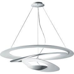 Artemide Pirce Suspension Light