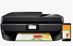 Iphone Printer, Wireless Printer, Hp Printer, Wireless Network, Printers, Empty, Brain, Software, Scrap
