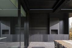 IJ Pavilion