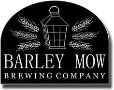 Barley Mow Brewing Co. | Craft Brewery in Tampa, FL