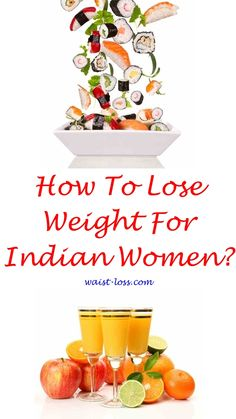 Best weight loss products 2015 in india picture 1