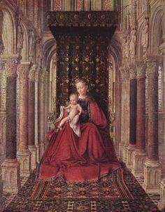 File:Jan <b>van Eyck</b> 083.jpg