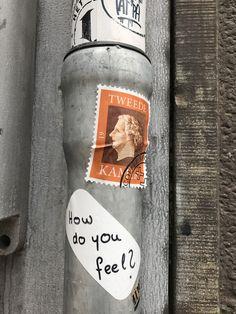 — streetart amsterdam