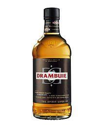 7 great Scottish whisky liqueurs to enjoy - Scotsman Food and Drink Tequila, Vodka, Charles Edward, Wine And Spirits Store, Single Malt Whisky, Scotch Whiskey, Wine Online, Liquor Bottles, Distillery