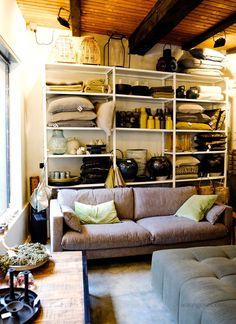 wei glut konzeptladen hohenzollernstr 8 seitenstr. Black Bedroom Furniture Sets. Home Design Ideas