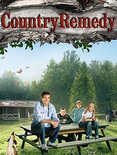Country Remedy Amazon Instant Video ~ Cameron Bancroft, http://www.amazon.com/dp/B00LQ9COC6/ref=cm_sw_r_pi_dp_9Rx7tb16T9BS9