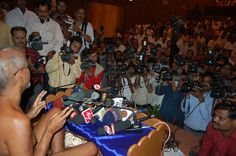 18 Best jain muni Tarunsagarji mp  vidhanshabha me images in
