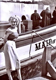 Marilyn Monroe Photos, Marylin Monroe, Marilyn Monroe Style, Classic Hollywood, Old Hollywood, Hollywood Actresses, Cinema Tv, Winchester Supernatural, Bild Tattoos