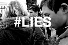 You can't be trusted. Find out what other people are saying: social.giftmovie.com @GiftMovie #Lies Mystery Film, Film Studio, Feature Film, Other People, My Dream, Storytelling, Hollywood, Dreams, Fictional Characters