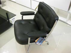 25% Nachlass: Vitra Lobby Chair ES 108