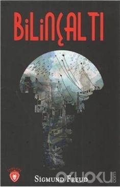 エゴン・シーレ (Egon Schiele) 畫像と美術館のリンク | エゴンシーレ,シーレ,本