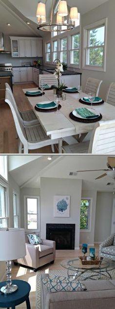 This Interior Design Studio Specializes In Providing Complete