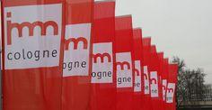 imm cologne: Interior Innovation Award 2014 http://wohn-designtrend.de/imm-cologne-interior-innovation-award-2014/#.Ur2MV_RdXlB
