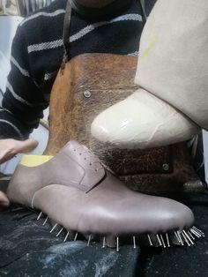 Italian Shoes, Ankle, Boots, Fashion, Moda, Wall Plug, Shoe Boot, Fasion