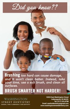 What's your favorite type of toothbrush? And how often do you replace it (be honest)?