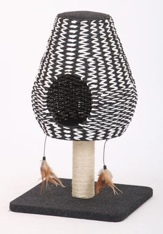 #Cats #Furniture #Toys  CoolKittyCondos.com