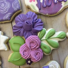 Crazy Cookies, Tree Cookies, Fox Cookies, Spice Cookies, How To Make Cookies, Finger Cookie Recipe, Finger Cookies, Easy Cookie Recipes, Cookie Ideas