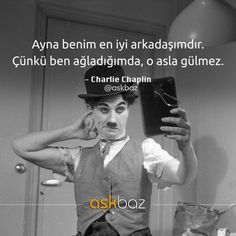 Poem Quotes, Wise Quotes, Movie Quotes, Words Quotes, Poems, Sayings, Philosophical Quotes, Magic Words, Charlie Chaplin