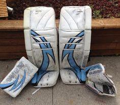Used in photo shoot for TP Goalie Gear, Goalie Mask, Hockey Goalie, Photo Shoot, Masks, Photoshoot