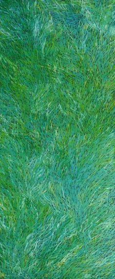 Barbara Weir / Grass Seed Dreaming Aboriginal Art – Buy Authentic Australian Indigenous Artworks and Paintings