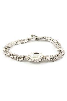 Crystal Bracelet <3