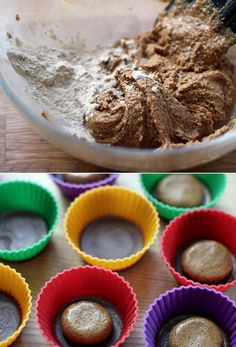 nutbuttercups6 superfoods - need to edit ingredients