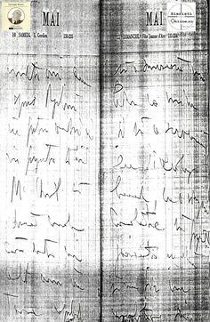 Maresalul Ion Antonescu - Testament 23 august 1944 - Prof Gheorghe Buzatu - Ziaristi Online 10 - 11 23 August, Sheet Music, War, Music Sheets