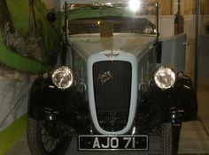 James Herriot car James Herriot, Yorkshire Dales, Motor Car, Travel Pictures, Motorbikes, Vintage Cars, United Kingdom, England, Creatures