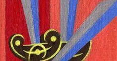 I pittori del '900 e le carte da gioco. La collezione di Paola Masino in mostra a Palazzo Braschi dal 15 dicembre 2016 al 30 aprile 2017.  In mostra, la collezione di carte da gioco di Paola Masino, dipinte da grandi artisti quali Burri, Guttuso, Accardi, Capogrossi, solo per citarne alcuni, insieme a un prezioso archivio di carte da gioco tradizionali firmate da altrettanto grandi artisti, da Pablo Neruda a Thomas Mann, da Luca Ronconi a Roland Barthes e tanti altri
