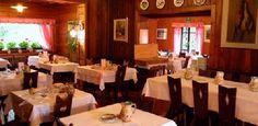 Restaurants In Monte Rosa –Hotel Villa Anna Maria. Hg2MonteRosa.com.