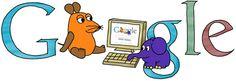 March 7, 2011 Sendung mit der Maus 40th Anniversary