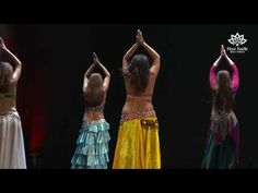 Turkish Bellydance Performance - Fleur Estelle Showcase - YouTube Belly Dancer Costumes, Formal Dresses, Youtube, Clothes, Fashion, Dresses For Formal, Outfits, Moda, Clothing