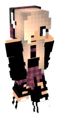 Most Viewed Articles # – – minecraft Minecraft Skins Hair, Minecraft Skins Onesie, Hd Minecraft, Minecraft Skins Female, Minecraft Skins Aesthetic, Minecraft Skins For Girls, Mc Skins, Minecraft Drawings, Psycho Girl