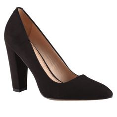 BUTIMBA - women's high heels shoes for sale at ALDO Shoes.