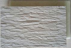 Flex Marble Rock Panel In&Ext Facade Building Wall Cladding Floor Decor 11 sqft