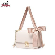 Fashion In Aliexpress Luxury Purses, Luxury Bags, Tote Purse, Tote Bags, Crossbody Bags, Women's Bags, Fashion Handbags, Fashion Bags, Kawaii Bags