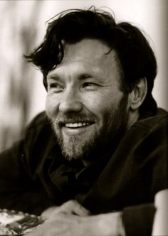 joel edgerton - a perfect choice for Henry II