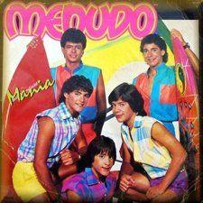 O Menudo foi um fenômeno na America Latina. No Brasil, por exemplo, arrastou milhões de adolescentes de todas as classes sociais, que formavam milhares de fãs-clubes, numa extensão comparada apenas à beatlemania no mundo. O Menudo na década de 1980 era o grupo musical de maior visibilidade na mídia brasileira.