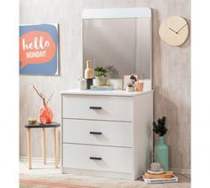 Filing Cabinet, Dresser, Storage, Furniture, Home Decor, Products, Set Of Drawers, Mirrors, Purse Storage
