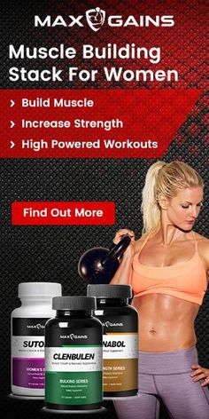 Benefits of Max Gains Legal Steroids learn how to pack on muscle mass fast with Max Gains Legal steroids a safe anabolic steroid alternative https://maxgainsmuscle.com
